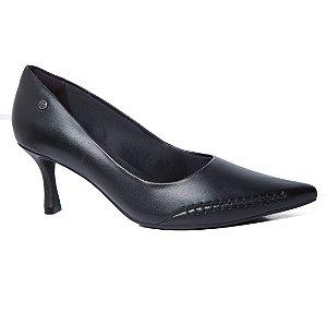 Sapato Ramarim 18-26102 Feminino Scarpin