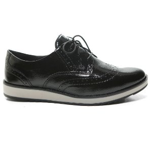 Tênis Dakota G0331 Casual Feminino Oxford