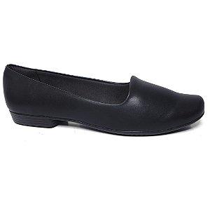 Sapato Piccadilly 250132 Casual Baixo
