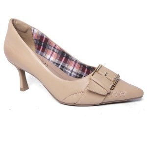 Sapato Ramarim 18-26103 Feminino Scarpin