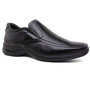 Sapato Jota Pe 3D Vision 71450