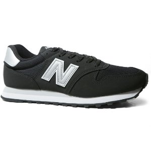 Tênis New Balance GM500 LifeStyle Casual