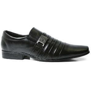 Sapato Bertelli 70019 Social