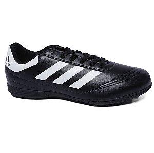 Chuteira Adidas  Society Goletto VI TF J AQ 4304