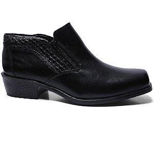 63a6185f503 Para Homem - Calçados Femininos