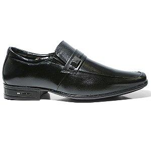 Sapato Social Jota Pe 3D Executive 74454 Masculino