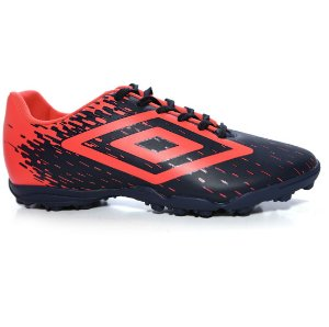 Chuteira Society Umbro Acid 773584