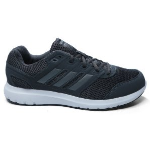 Tênis Adidas  Duramo Lite 2.0 CG 4044 Masculino