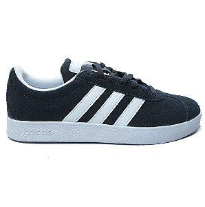 Tênis Adidas VL Court 2.0 DA9887