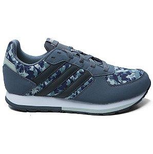 Tênis Adidas Infantil 8K B75737