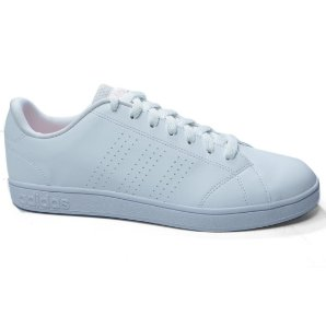 Tênis Adidas VS Advantage Clean W DB0581