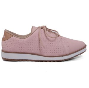 Tênis Dakota G0671 Casual Oxford