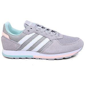Tênis Adidas 8K B43797 Feminino