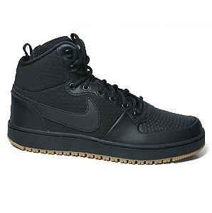 Tênis Masculino Nike Ebernon Mid Winter AQ8754