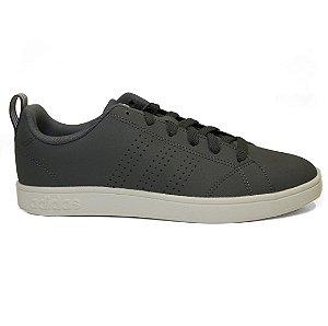 440d831f68d Tênis Adidas Cf Advantage Feminino BB7255 - Calçados Femininos ...