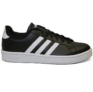 d41dc11c8 Tenis Adidas Grand Court F36486 - Calçados Femininos
