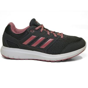 05d8753c07 Tênis Adidas Duramo Lite 2.0 Feminino B75586 - Calçados Femininos ...