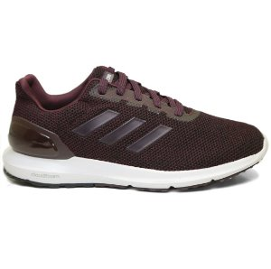 Tênis Adidas Cosmic 2 Masculino B44737