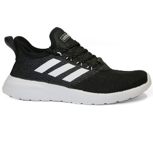 Tenis Adidas Lite Racer RBN Masculino F36650