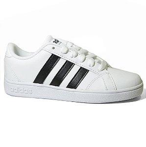 4f2bff41ffaa8 Adidas - Calçados Femininos, Calçados Masculinos, Calçados Online ...