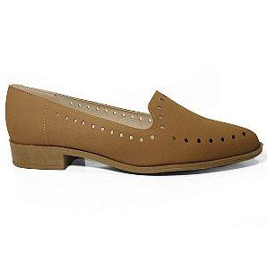 Sapato Bico Fino Beira Rio 4223.100