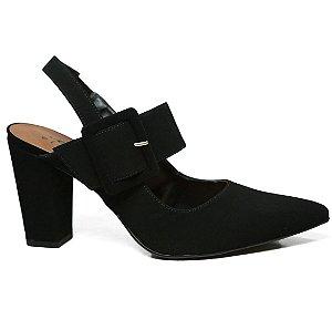 Sapato Scarpin  Eléia 86144