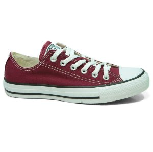 Tênis Feminino Converse All Star CT114F