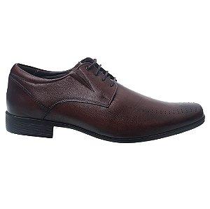 Sapato Social Masculino Ferricelli Genebra Ge47470