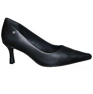 Sapato Ramarim 18-85202 Feminino Scarpin