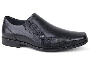 Sapato Ferracini 3571-288G M3 Social Masculino Preto