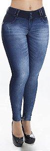 Calça Pit Bull Jeans C/Bojo Ref. 26196