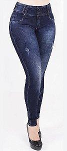 Calça Pit Bull Jeans C/Bojo Ref.  26162