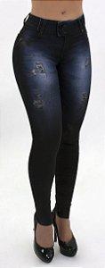 Calça Pit Bull Jeans C/Bojo Ref. 26207