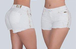 Shorts Pit Bull Jeans C/ Bojo Ref. 26408