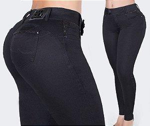 Calça Pit Bull Jeans C/ Bojo Ref. 27681