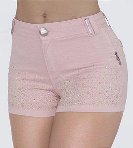 Shorts Pit Bull Jeans C/ Bojo Ref. 27125