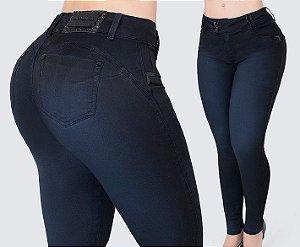 Calça Pit Bull Jeans C/ Bojo Ref. 28116
