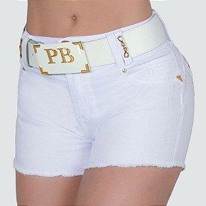 Shorts Pit Bull Jeans C/ Bojo Ref. 27253