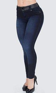 Calça Pit Bull Jeans C/ Bojo Ref. 26793