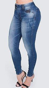 Calça Pit Bull Jeans C/ Bojo Ref. 27506