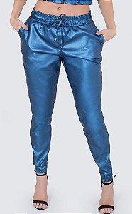 Calça Pit Bull Jeans C/ Bojo Ref. 27755