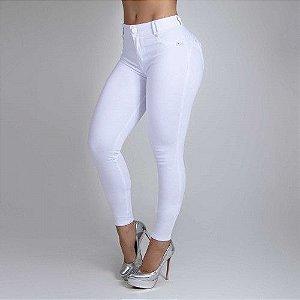 Calça Pit Bull Jeans C/ Bojo Ref. 28698
