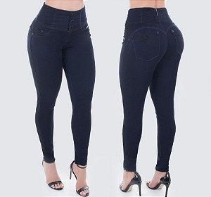 Calça Pit Bull Jeans C/ Bojo Ref. 28293