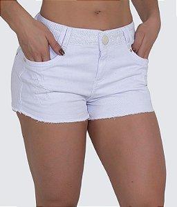 Shorts Pit Bull Jeans C/ Bojo Ref. 27708