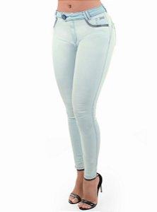 Calça Pit Bull Jeans C/ Bojo Ref. 28547