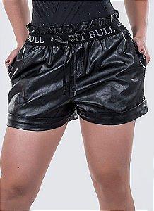 Shorts Pit Bull Jeans C/ Bojo Ref. 27589