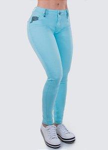 Calça Pit Bull Jeans C/ Bojo Ref. 27970