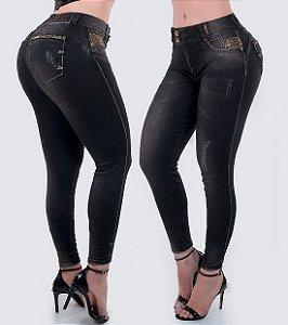 Calça Pit Bull Jeans C/ Bojo Ref. 28118