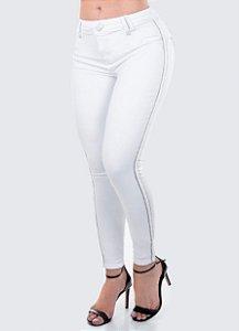 Calça Pit Bull Jeans C/ Bojo Ref. 28610