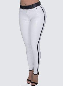 Calça Pit Bull Jeans C/ Bojo Ref. 27873